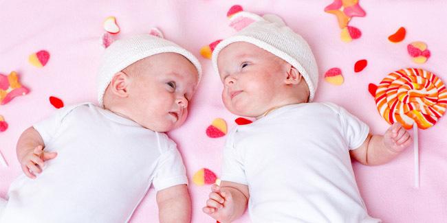 carane ngandhut kembar