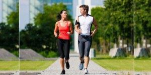 cara-mengecilkan-perut-dengan-berjalan-cepat