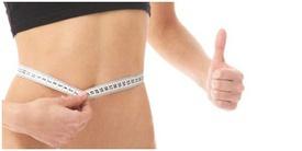 cara-mengecilkan-perut-dengan-long-arm-crunch